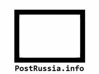 PostRussia Profile Picture