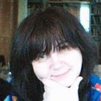 lyubov Profile Picture