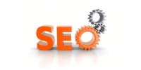 SEO по нашему Profile Picture