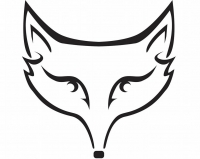 webfox Profile Picture