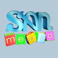 sanmedia Profile Picture