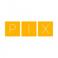 PIXmedia Profile Picture
