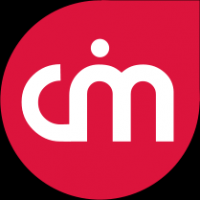 CrimsonMedia Profile Picture