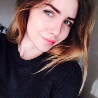 Елизавета Мирошникова Profile Picture