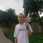 AlexNirt12 profile picture