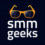smm geeks profile picture
