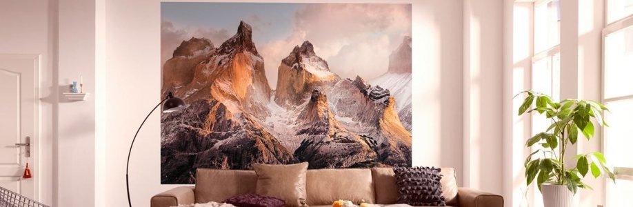 Luxurytextile Cover Image